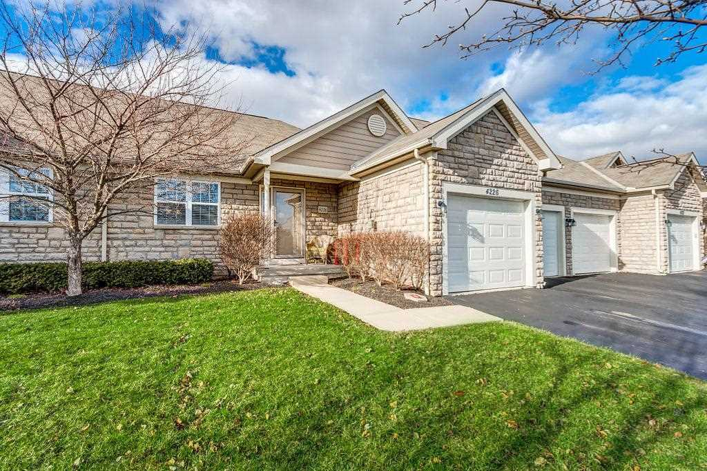 4226 Scenic View Drive Powell, OH 43065 | MLS 218006612 Photo 1