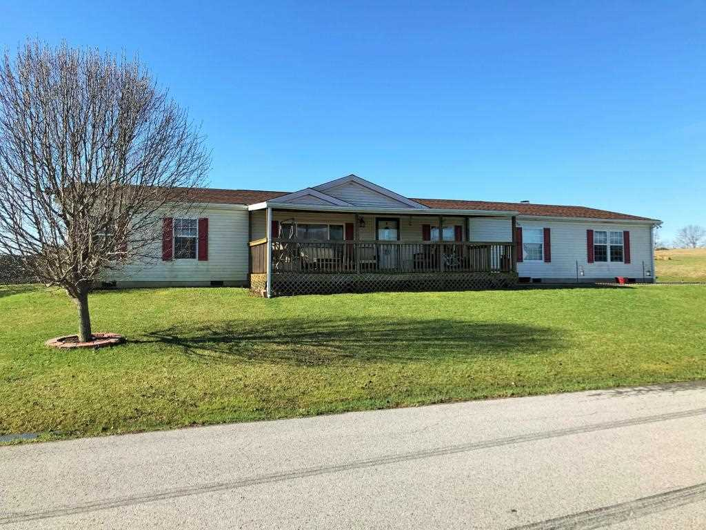 11 Sam St Carrollton KY in Carroll County - MLS# 1496943 | Real Estate Listings For Sale |Search MLS|Homes|Condos|Farms Photo 1
