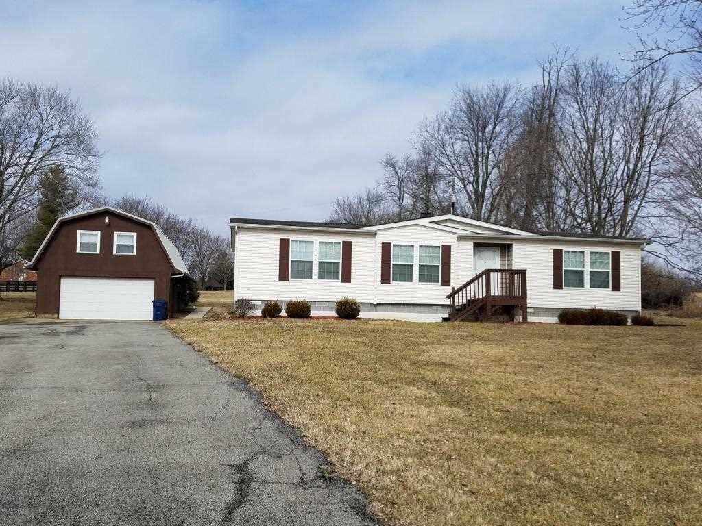 1401 E Moody Ln Crestwood, KY 40014 | MLS #1495783 Photo 1