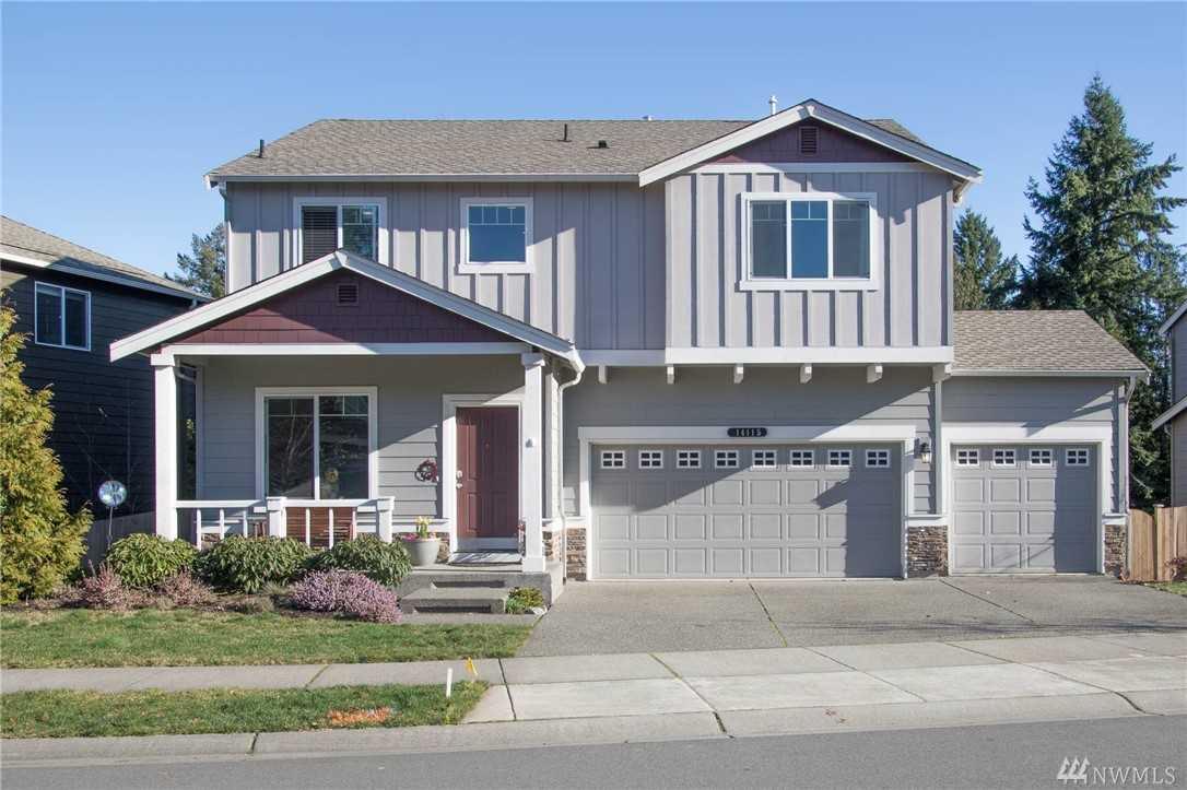 14115 2nd Ave W Everett 98208 Mls 1241098