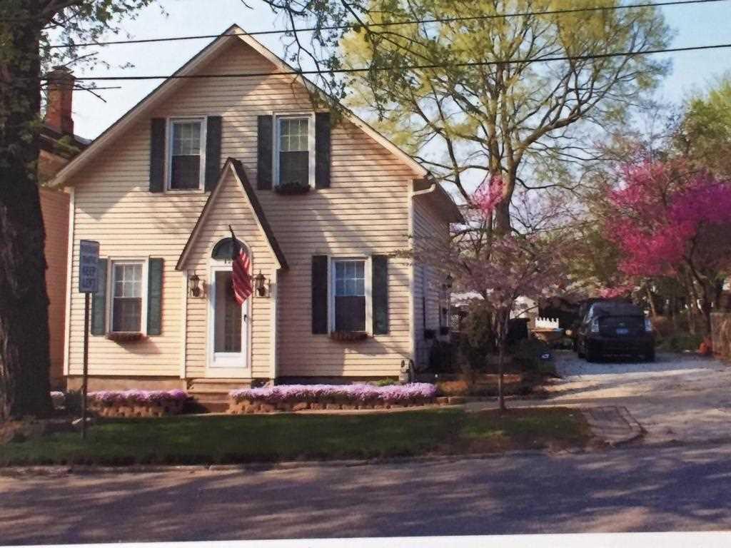 127 E Central Avenue Delaware, OH 43015 | MLS 218007152 Photo 1
