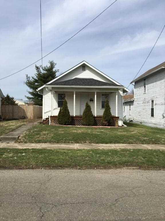 398 Wehrle Avenue Newark, OH 43055 | MLS 218006159 Photo 1