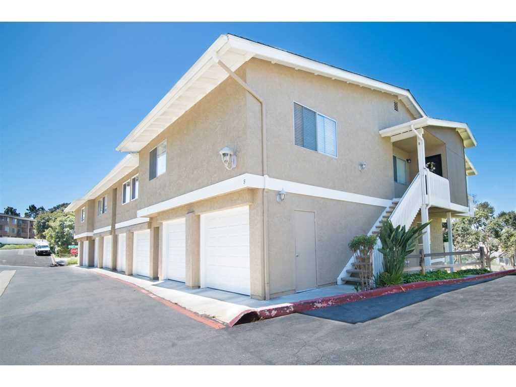 4232 Fiesta Way #8 Oceanside CA 92057 Quail Ridge Homes For Sale ...