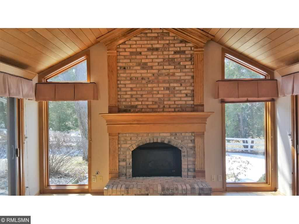 MLS 4941504 | 3320 Shavers Lake Road, Deephaven MN 55391 | home for sale  Photo 1