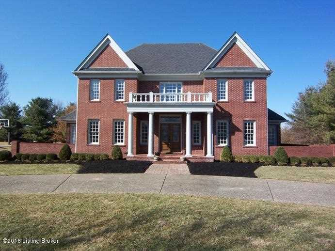 102 Maywood Ave Bardstown KY in Nelson County - MLS# 1497761   Real Estate Listings For Sale  Search MLS Homes Condos Farms Photo 1