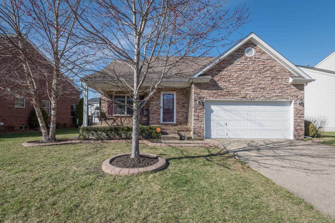 7604 Gadwall Way Louisville KY in Jefferson County - MLS# 1496984 | Real Estate Listings For Sale |Search MLS|Homes|Condos|Farms Photo 1