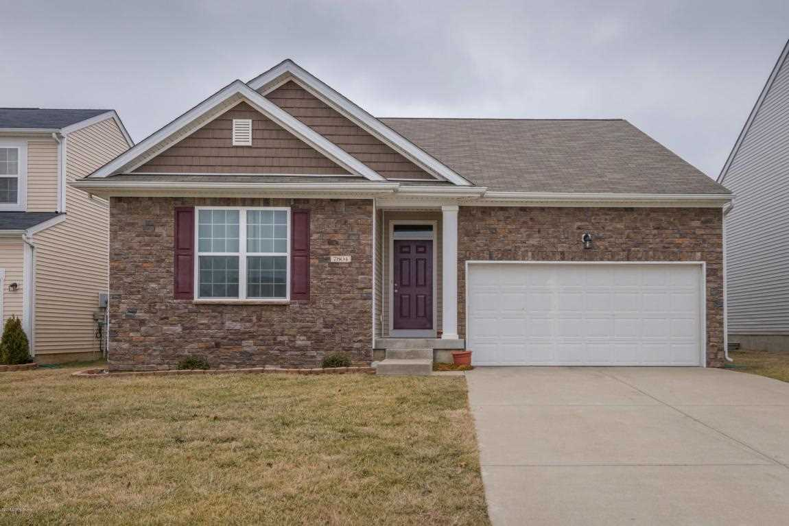 7804 eclipse drake dr louisville ky 40228 mls 1494870 rh kyselectproperties com house for rent in louisville ky 40228