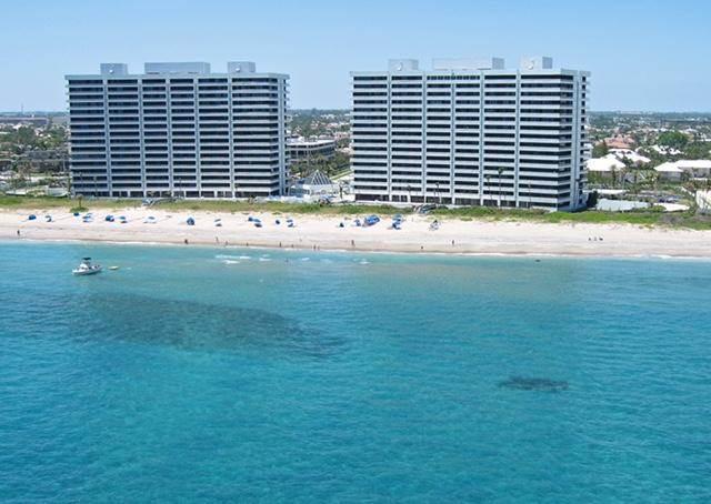 1400 S Ocean Boulevard #N-802 Boca Raton, FL 33432 | RX-10381902 - BocaLuxuryCondos.com Photo 1