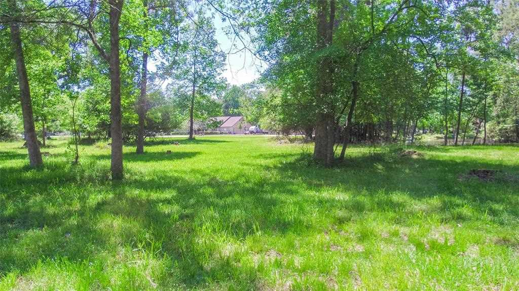 0 cumberland pkwy rd magnolia tx 77384 mls 29323631 for Magnolia homes cypress grove