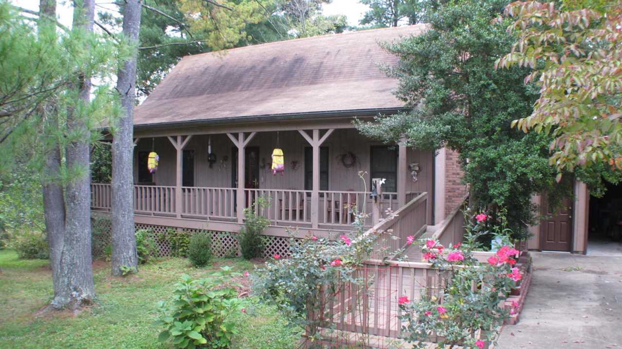 380 Safari Trail Vine Grove KY in Hardin County - MLS# 1486496   Real Estate Listings For Sale  Search MLS Homes Condos Farms Photo 1