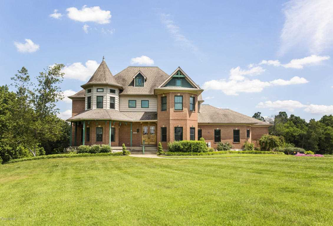 1505 Lesprit Pkwy La Grange KY in Henry County - MLS# 1496787   Real Estate Listings For Sale  Search MLS Homes Condos Farms Photo 1