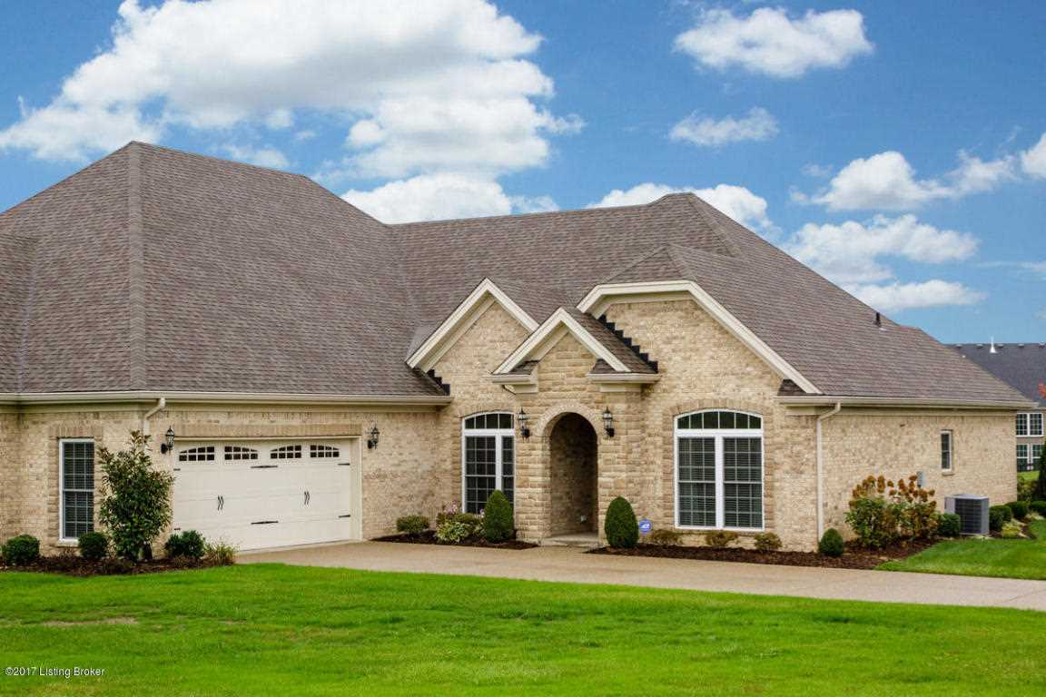 18608 Chadwick Glen Cir Louisville KY in Jefferson County - MLS# 1489971   Real Estate Listings For Sale  Search MLS Homes Condos Farms Photo 1