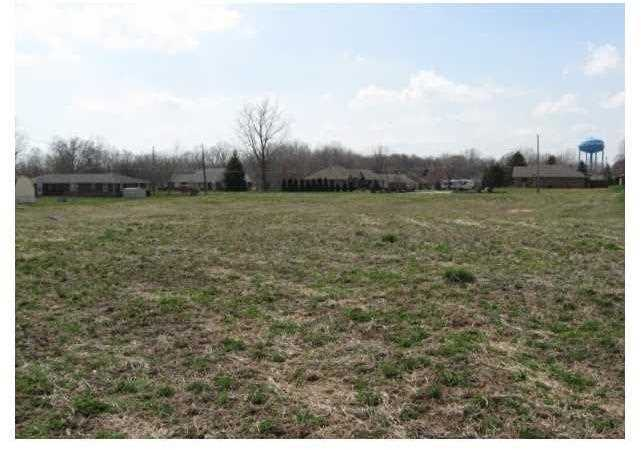 LOT 4 Oregon Way Anderson, IN 46012 | MLS 2826125 Photo 1