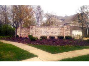 7130 Maple Bluff Lane Indianapolis, IN 46236 | MLS 21487132 Photo 1