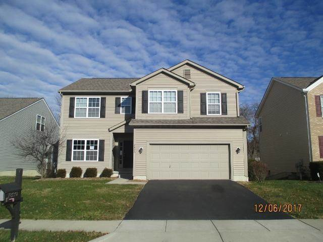 7820 Headwater Drive Blacklick, OH 43004 | MLS 218000171 Photo 1