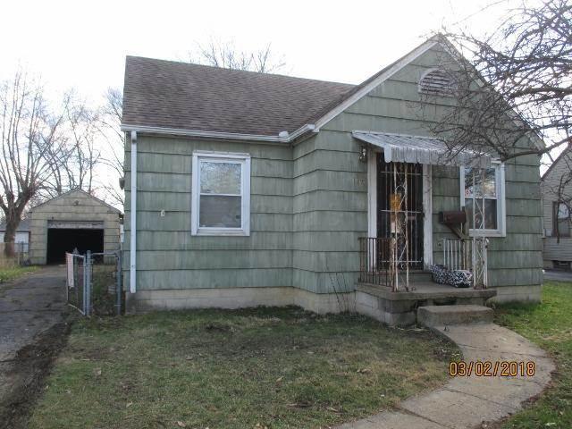 1947 W Mound Street Columbus, OH 43223 | MLS 218007302 Photo 1