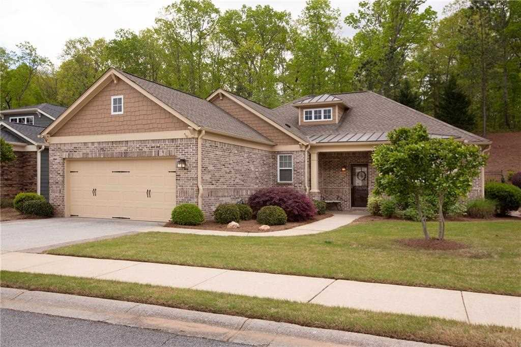 630 Laurel Crossing Is A Homes For Sale Located In The Soleil Laurel
