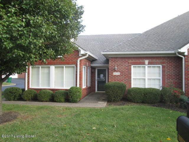 14218 Troon Dr Louisville KY in Jefferson County - MLS# 1492006   Real Estate Listings For Sale  Search MLS Homes Condos Farms Photo 1