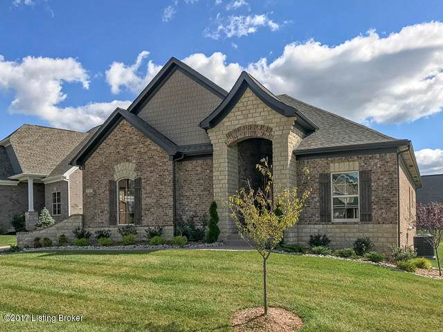 5305 Rock Ridge Dr Louisville KY in Jefferson County - MLS# 1455982 | Real Estate Listings For Sale |Search MLS|Homes|Condos|Farms Photo 1