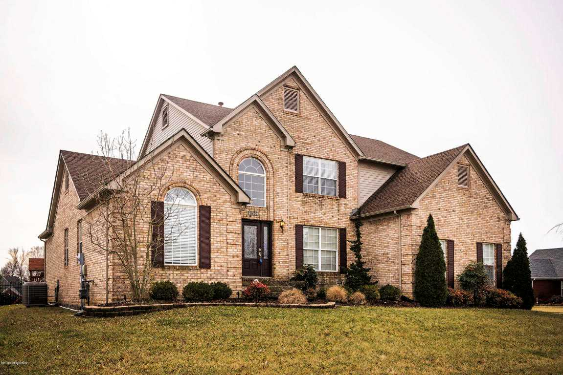 11700 Coventry Hill Rd Louisville, KY 40299 | MLS #1495791 Photo 1