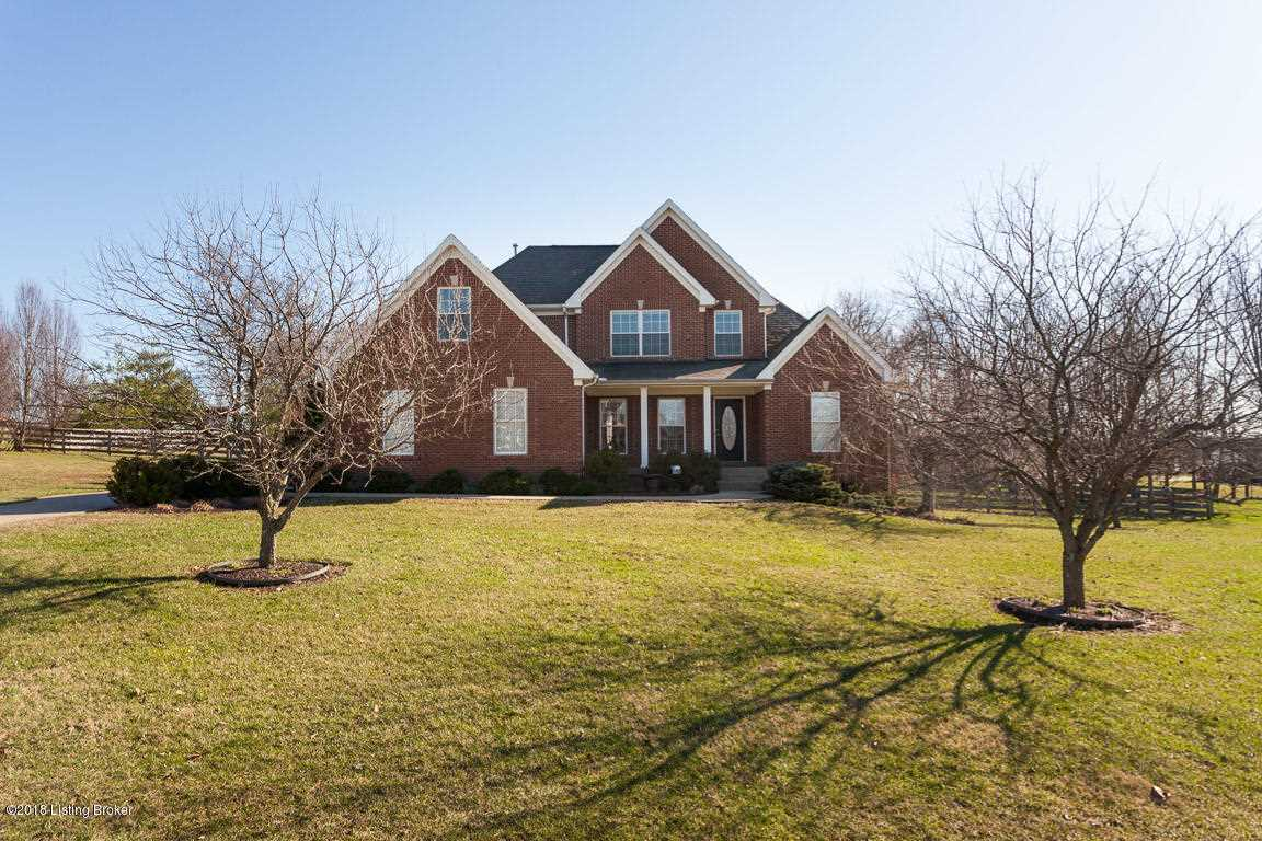 4002 Limerick Cove Buckner KY in Oldham County - MLS# 1497433 | Real Estate Listings For Sale |Search MLS|Homes|Condos|Farms Photo 1