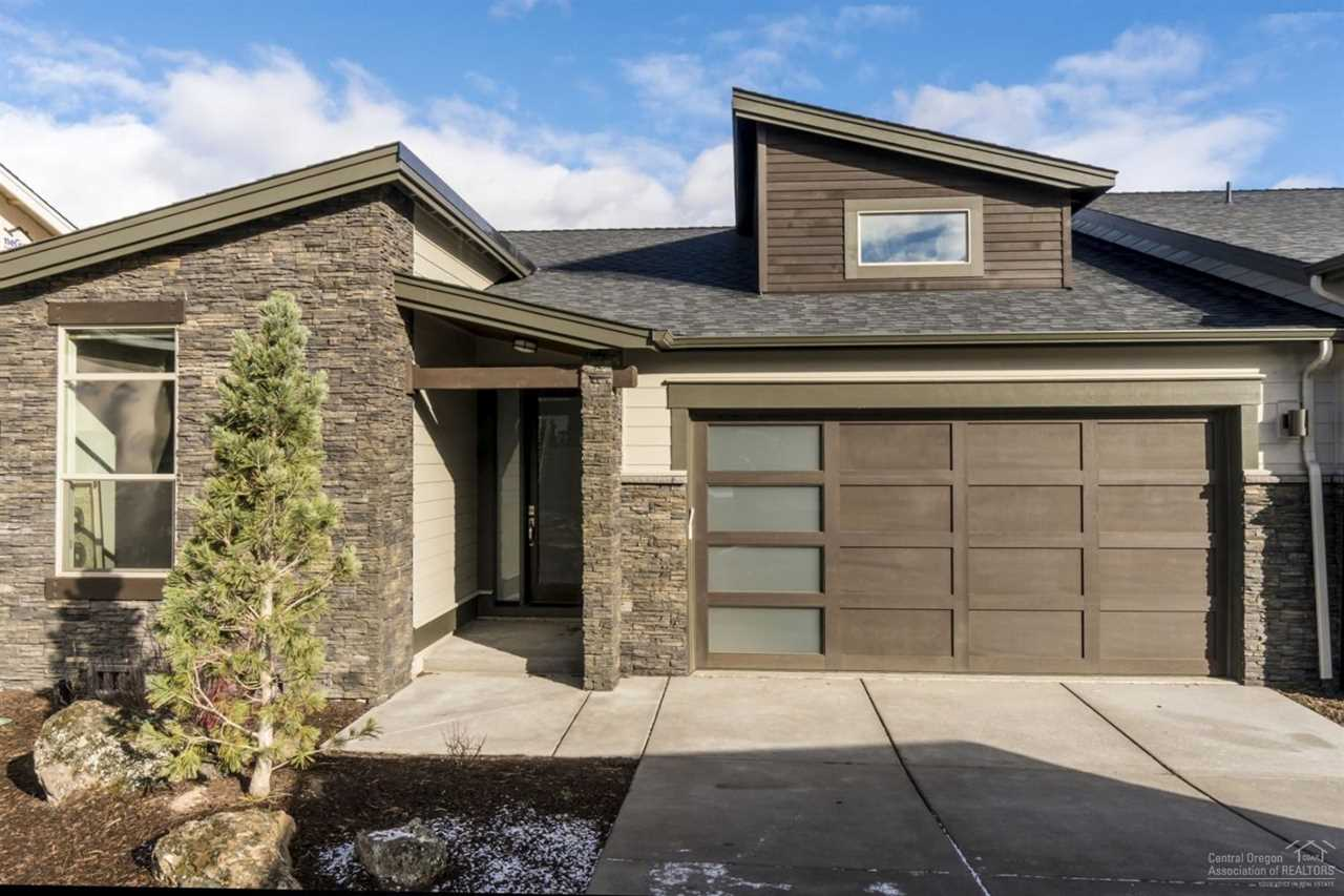 3100 Lot 3 NW Canyon Springs Place Bend, OR 97703 | MLS 201800692 Central Oregon Garage Door on central bakersfield, central u.s. map, central dallas, central tuscaloosa, central newjersey, central manitoba, central tucson, central washington, central wi, central boston, central nys, central mountain region, central coastal region, central astoria, central eleuthera, central delaware, central raleigh, central anaheim, central high plains, central nh,