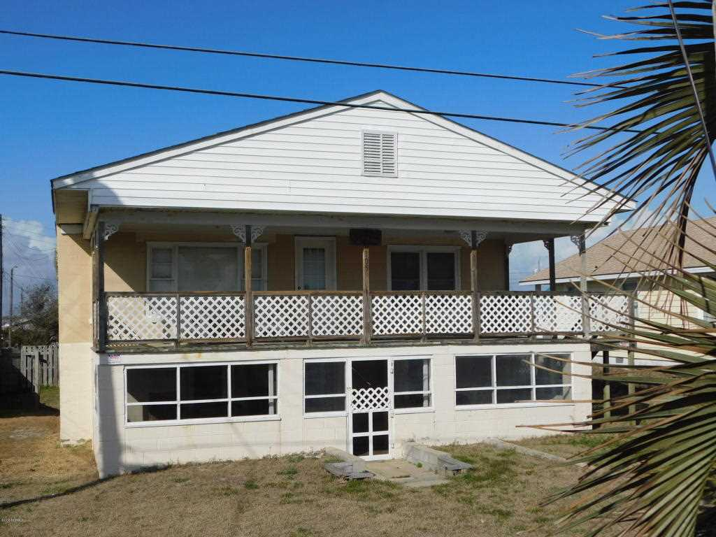 Strange Home For Sale At 305 Caswell Street Atlantic Beach Nc In Home Remodeling Inspirations Basidirectenergyitoicom