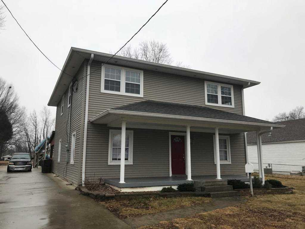 4524 dover rd louisville ky 40216 mls 1495700 for 3 bedroom houses for rent in louisville ky 40216