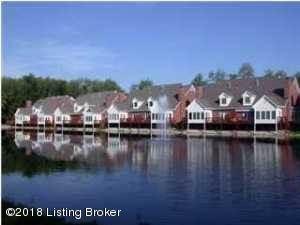 9016 Lyndon Lakes Pl Lyndon, KY 40242   MLS #1493630 Photo 1