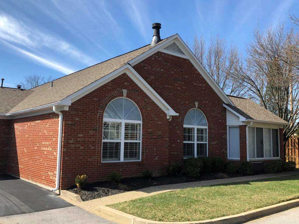 3547 Saint Andrews Village Circle Cir Louisville KY in Jefferson County - MLS# 1496725 | Real Estate Listings For Sale |Search MLS|Homes|Condos|Farms Photo 1