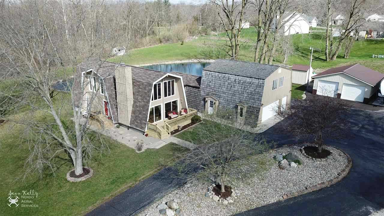 Ann Taylor Loft Hours Maple Grove Home Desain 2018