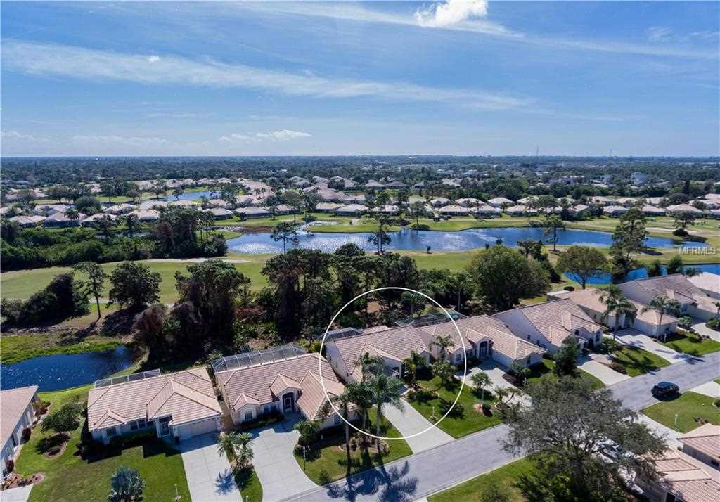 8313 Parkside Drive Englewood, FL 34224 | MLS D5923053 Photo 1