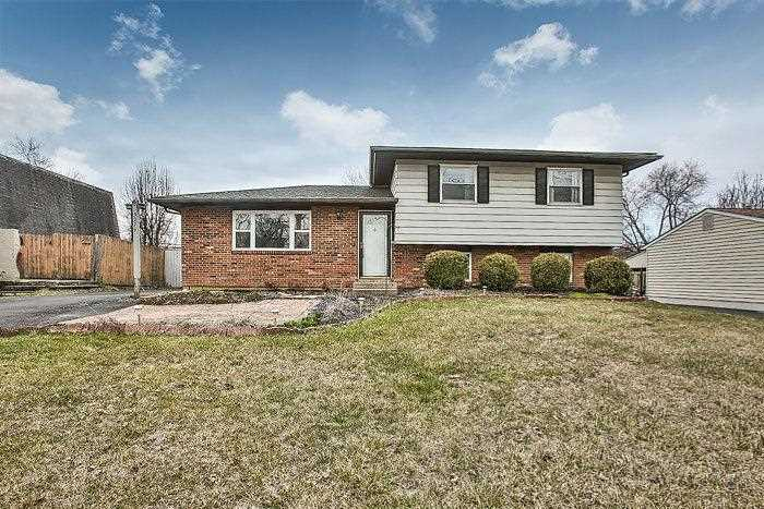3275 Hoover Road Grove City, OH 43123 | MLS 218007140 Photo 1