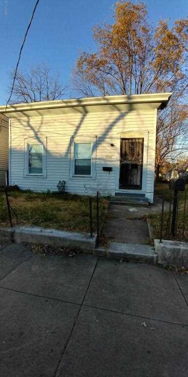 2539 W Main St Louisville KY in Jefferson County - MLS# 1491727   Real Estate Listings For Sale  Search MLS Homes Condos Farms Photo 1