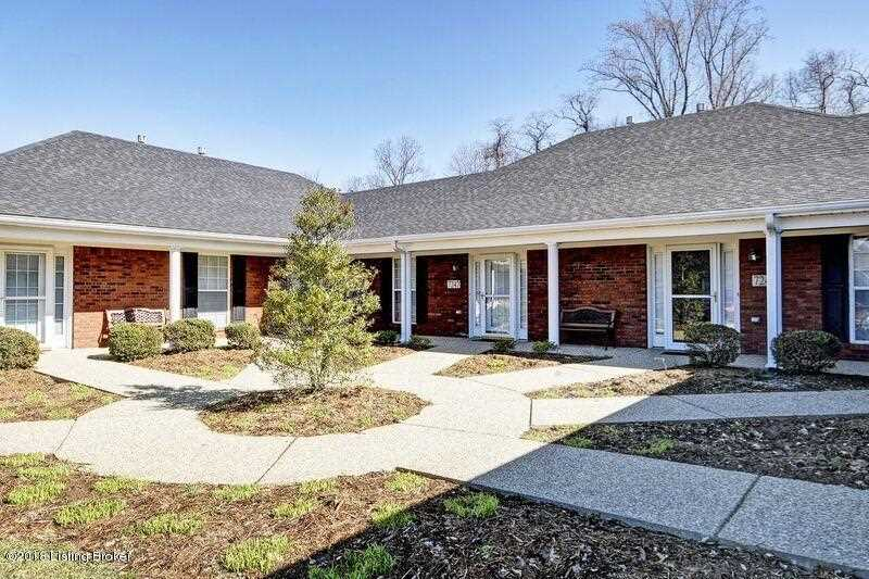 7247 Briscoe Vista Way Louisville KY in Jefferson County - MLS# 1496712 | Real Estate Listings For Sale |Search MLS|Homes|Condos|Farms Photo 1
