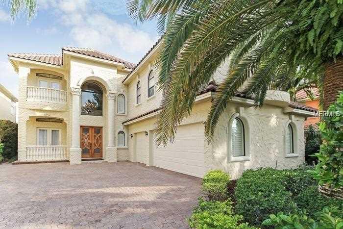 8224 Firenze Boulevard Orlando, FL 32836 | MLS O5705249 Photo 1