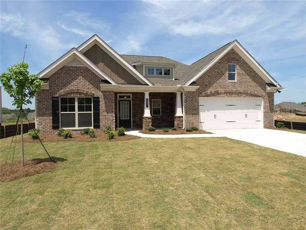 Nice 5695 Stellata Circle Cumming, GA 30028 | MLS 5921649 Photo 1