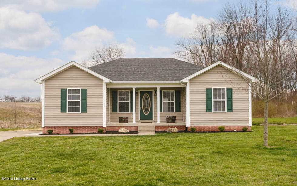111 Andrea Ct Bardstown, KY 40004 | MLS 1499218 Photo 1