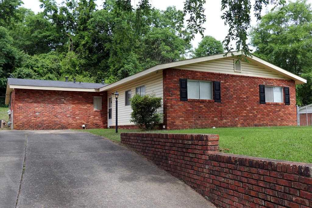 3409 Fieldcrest Avenue Columbus GA 31907 Meadowcliff 165853