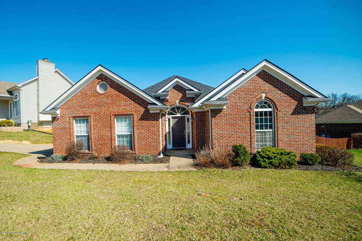 5303 Silver Wing Blvd Louisville KY in Jefferson County - MLS# 1497064 | Real Estate Listings For Sale |Search MLS|Homes|Condos|Farms Photo 1