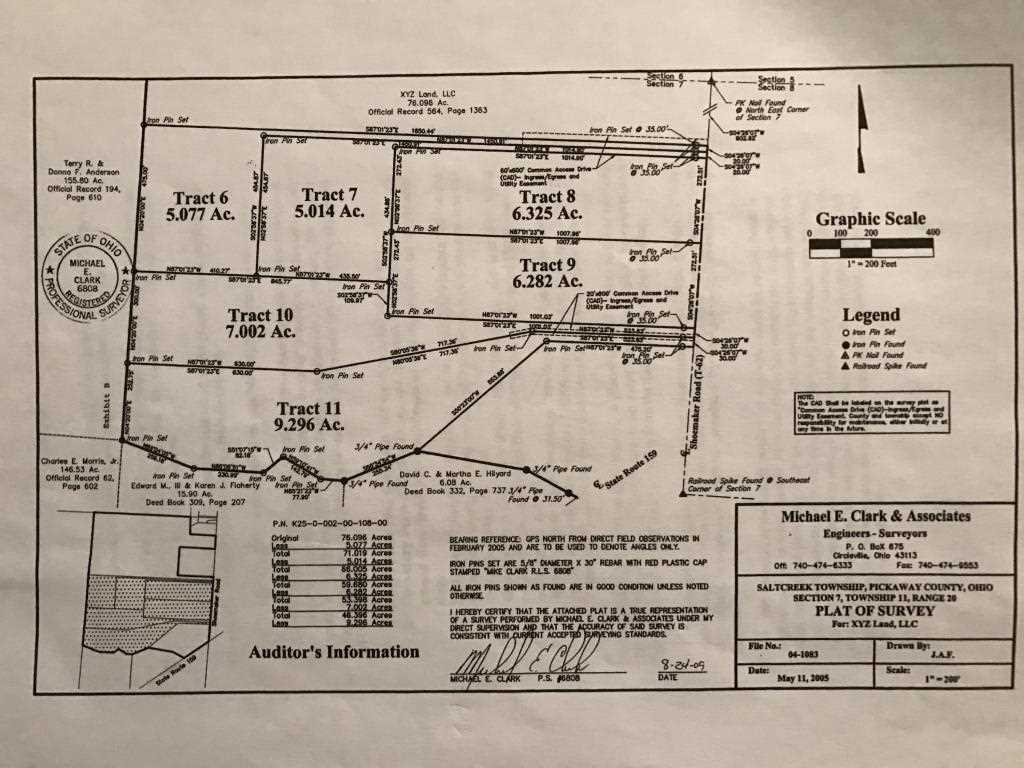 Columbus And Central Ohio Real Estate Home Wiring Circuit Diagram Homes For Sale Photo 1