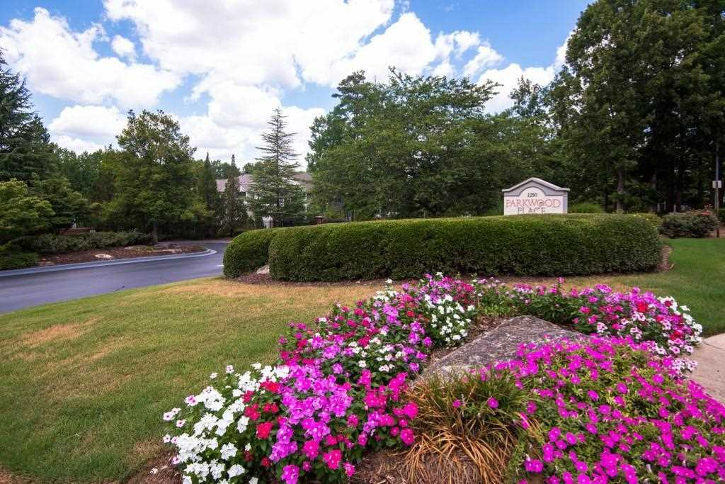 1250 Parkwood Circle #1311 - FMLS# 5940793 Photo 1