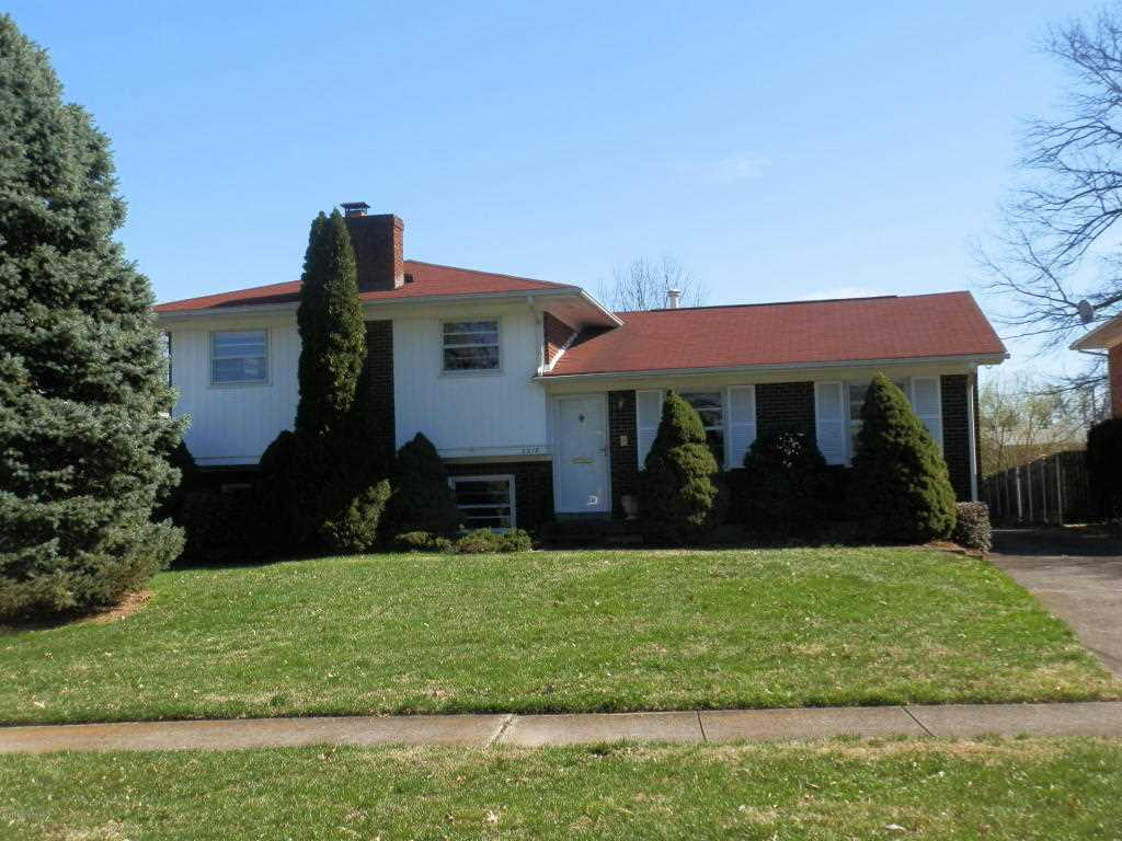 2218 Landan Dr Louisville KY in Jefferson County - MLS# 1497137 | Real Estate Listings For Sale |Search MLS|Homes|Condos|Farms Photo 1