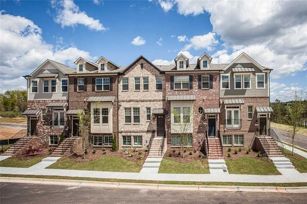 Price Already Reduced By $10,000 From $306,120 To $296,120 For Beazer Homes  Get More Sales Event