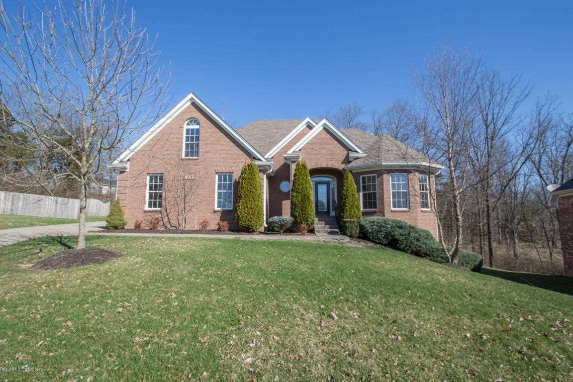 1218 Ava Pearls Way Louisville KY in Jefferson County - MLS# 1497405 | Real Estate Listings For Sale |Search MLS|Homes|Condos|Farms Photo 1