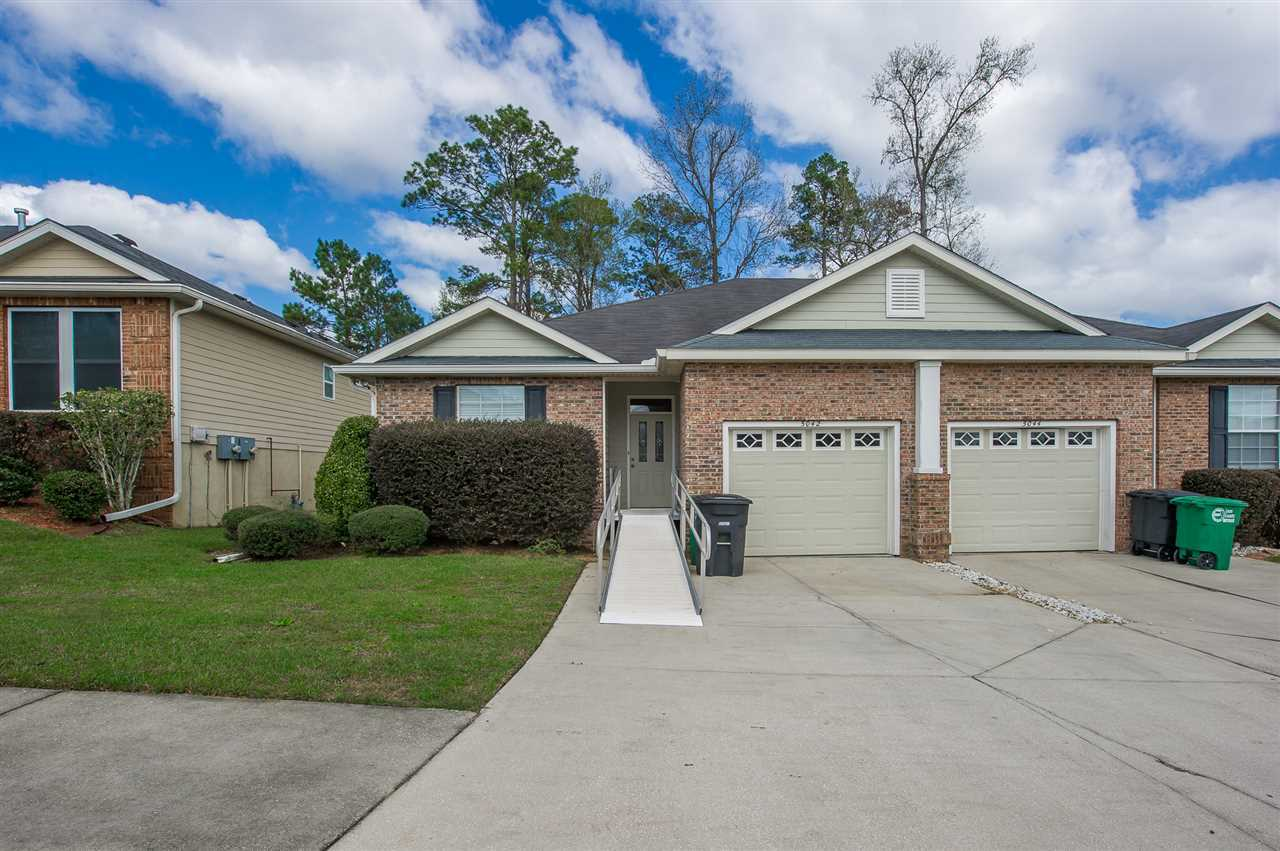 5042 Hampton Ridge Avenue Tallahassee, FL 32311 in Hampton Creek Photo 1