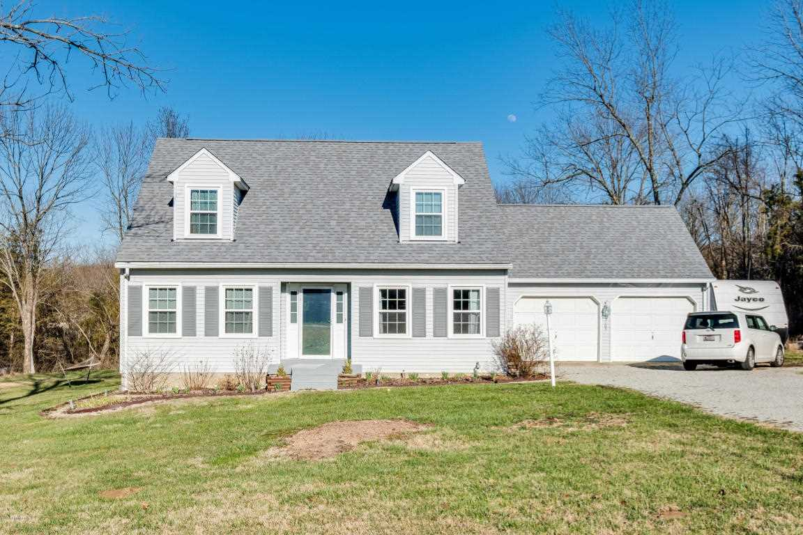 3105 Borowick Cir La Grange KY in Oldham County - MLS# 1498904 | Real Estate Listings For Sale |Search MLS|Homes|Condos|Farms Photo 1