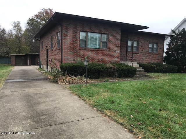 1725 Nobel Pl Louisville KY in Jefferson County - MLS# 1490978   Real Estate Listings For Sale  Search MLS Homes Condos Farms Photo 1