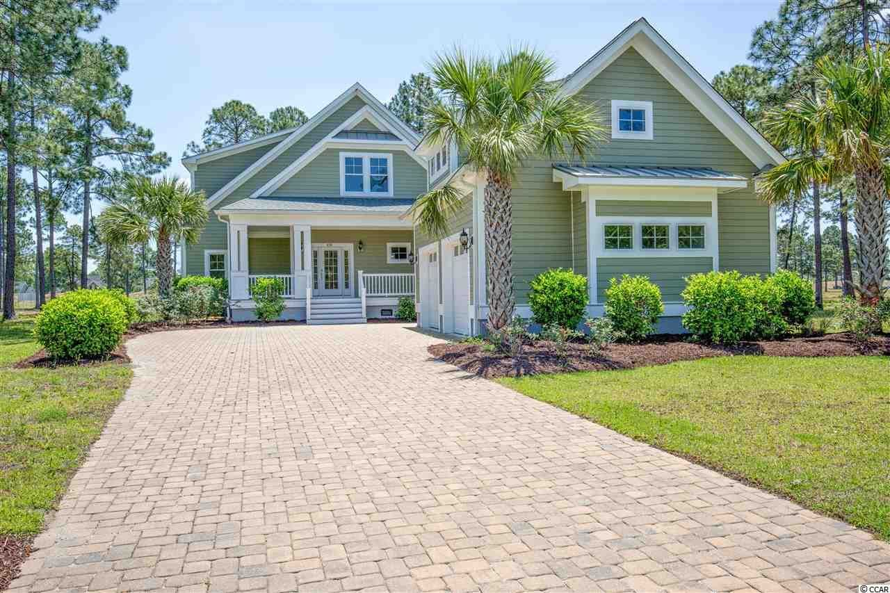 Myrtle Beach SC Homes for Sale and Real Estate