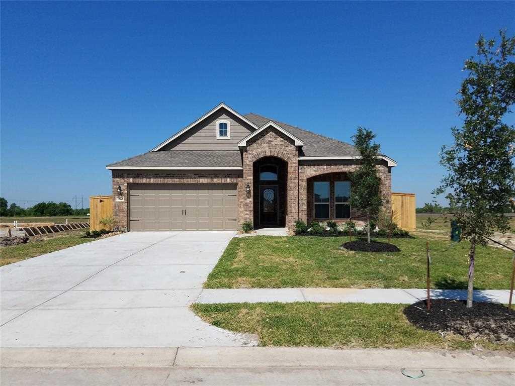2131 White Cove Dr Texas City Tx 77591 Mls 81808210